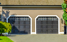 Security Garage Doors Bloomingdale, IL 630-381-0639